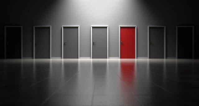 alt= The Door to Greater Opportunity